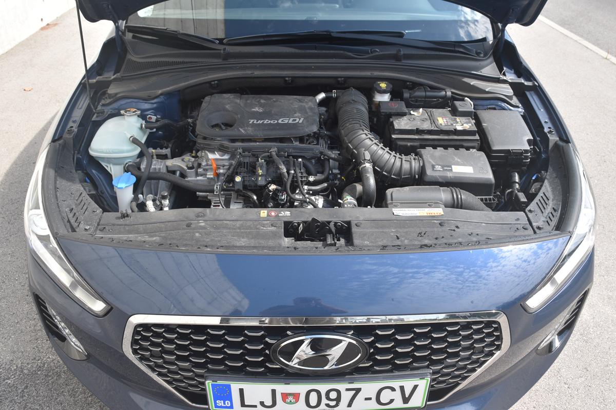 MIV_Hyundai_i30_10