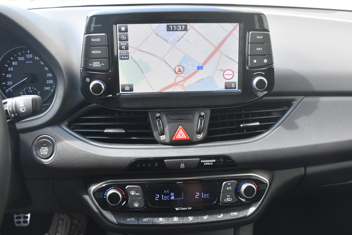 MIV_Hyundai_i30_11