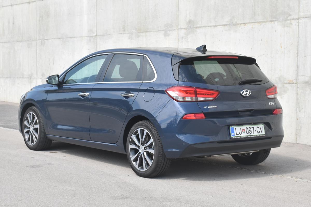 MIV_Hyundai_i30_4