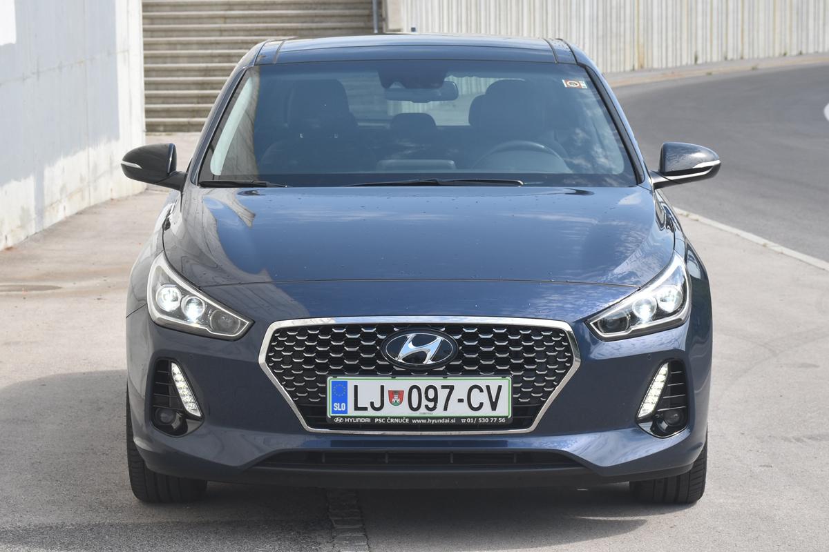 MIV_Hyundai_i30_5