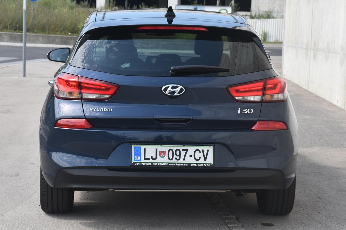 MIV_Hyundai_i30_6