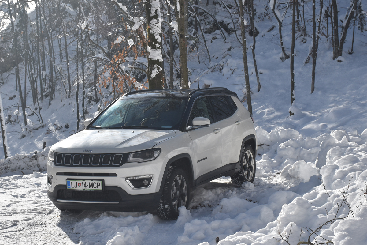 MIV_Jeep_Compass_1