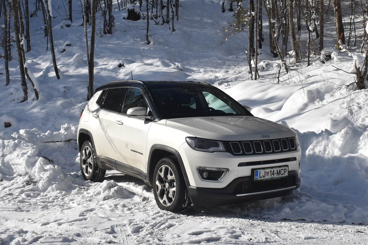 MIV_Jeep_Compass_3