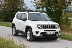 MIV_Jeep_Renegade_1