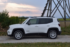 MIV_Jeep_Renegade_6