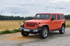 MIV_Jeep_Wrangler_1