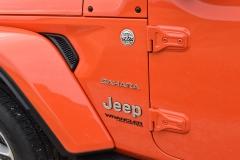 MIV_Jeep_Wrangler_15
