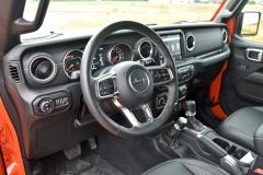 MIV_Jeep_Wrangler_3