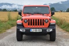 MIV_Jeep_Wrangler_4