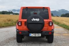 MIV_Jeep_Wrangler_5