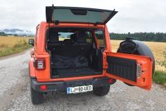 MIV_Jeep_Wrangler_9