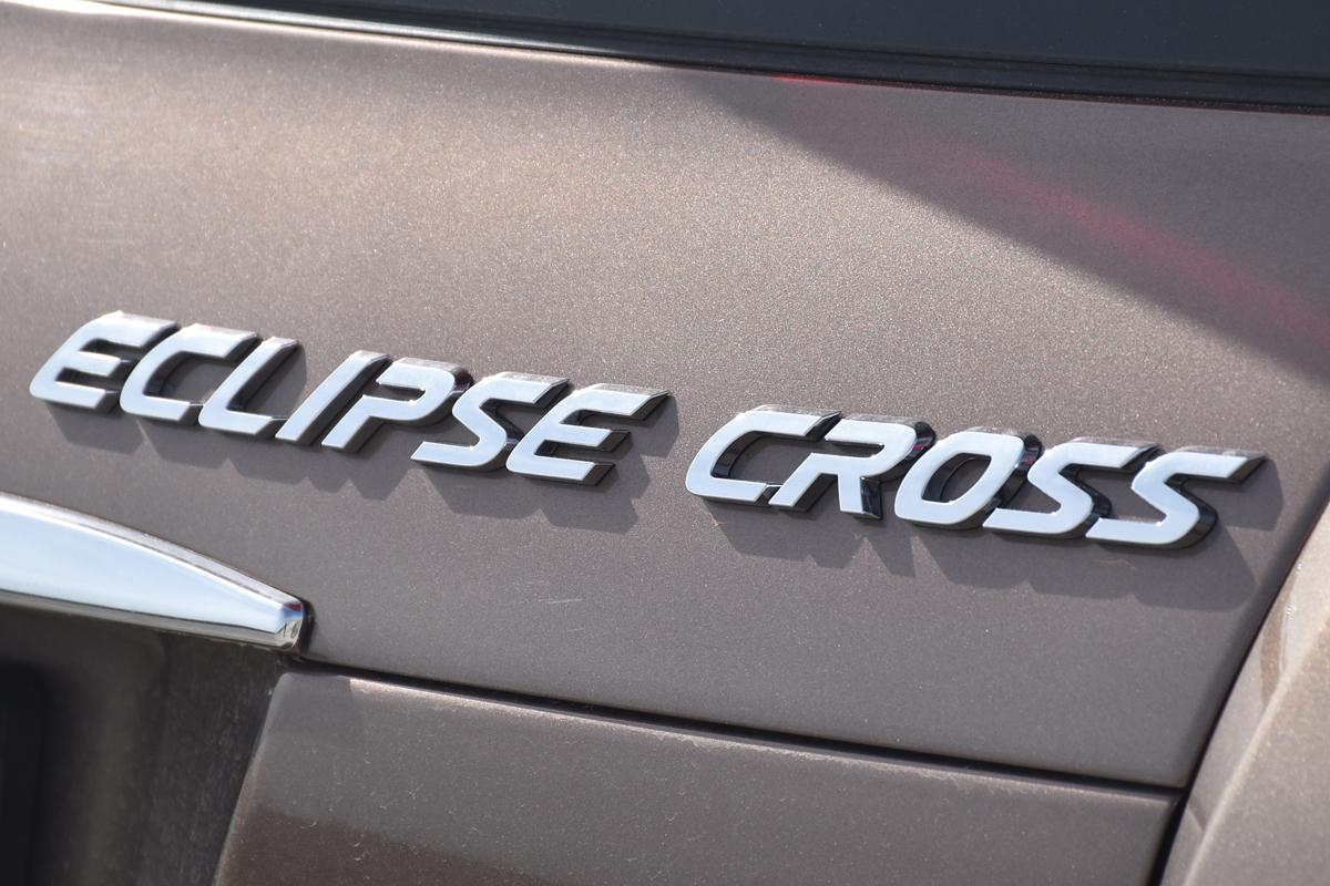 MIV_Mitsubishi Eclipse Cross_15