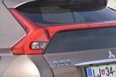 MIV_Mitsubishi Eclipse Cross_16