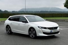 MIV_Peugeot_508SW_1