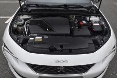 MIV_Peugeot_508SW_11