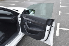 MIV_Peugeot_508SW_12