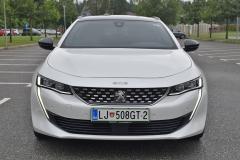 MIV_Peugeot_508SW_4