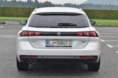 MIV_Peugeot_508SW_5