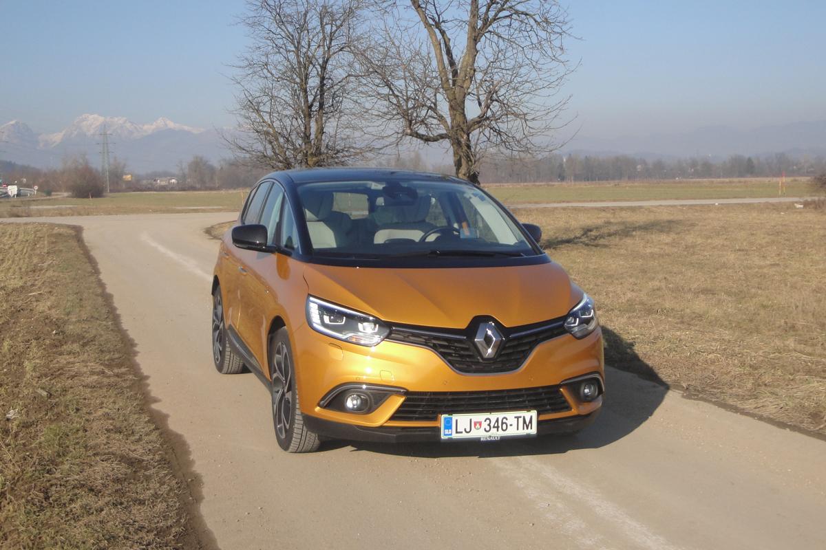MIV_Renault_Scenic_1