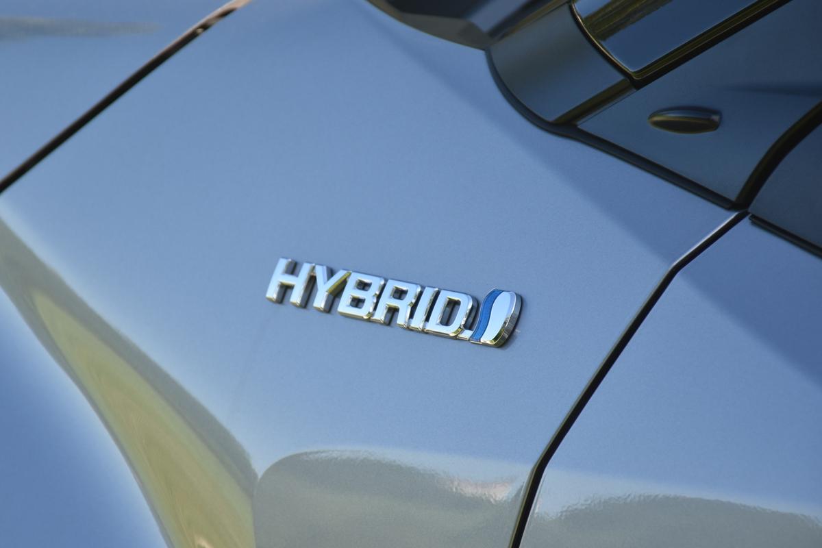 MIV_Toyota_C-HR_12