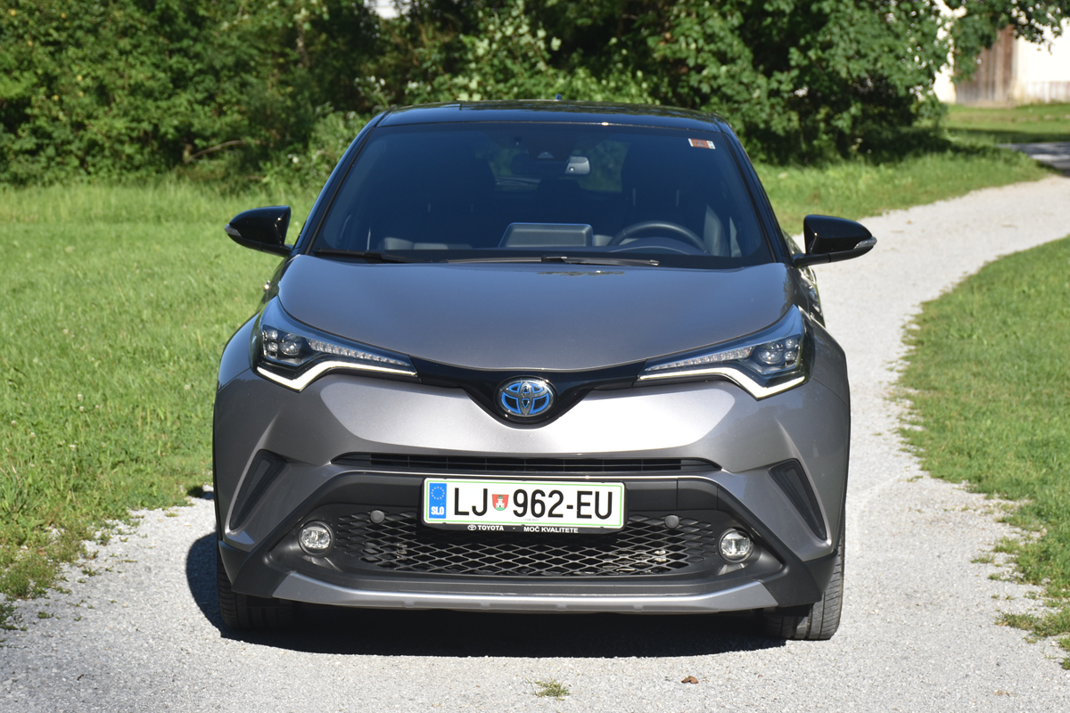 MIV_Toyota_C-HR_5