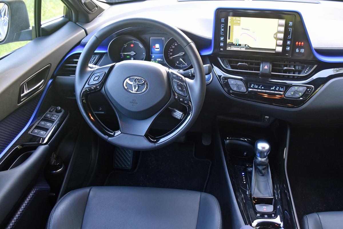 MIV_Toyota_C-HR_8