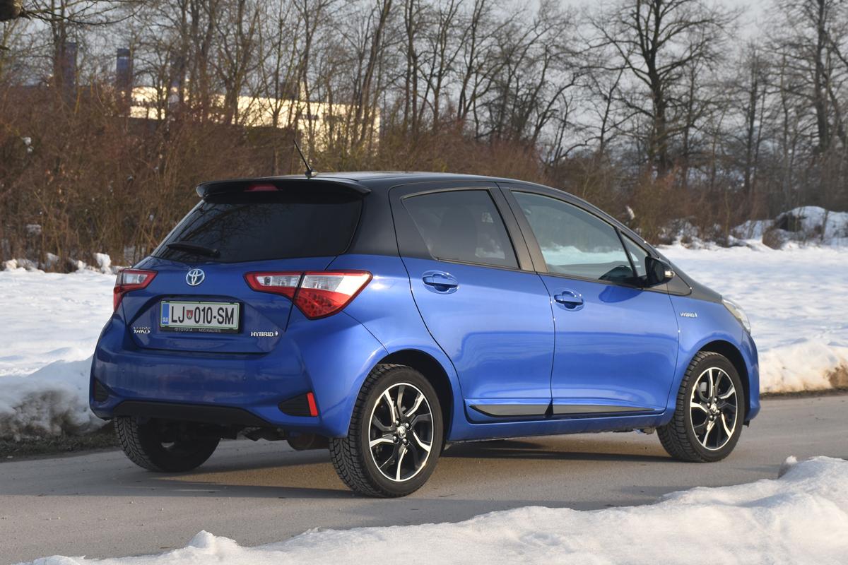 MIV_Toyota_Yaris_Hybrid_3