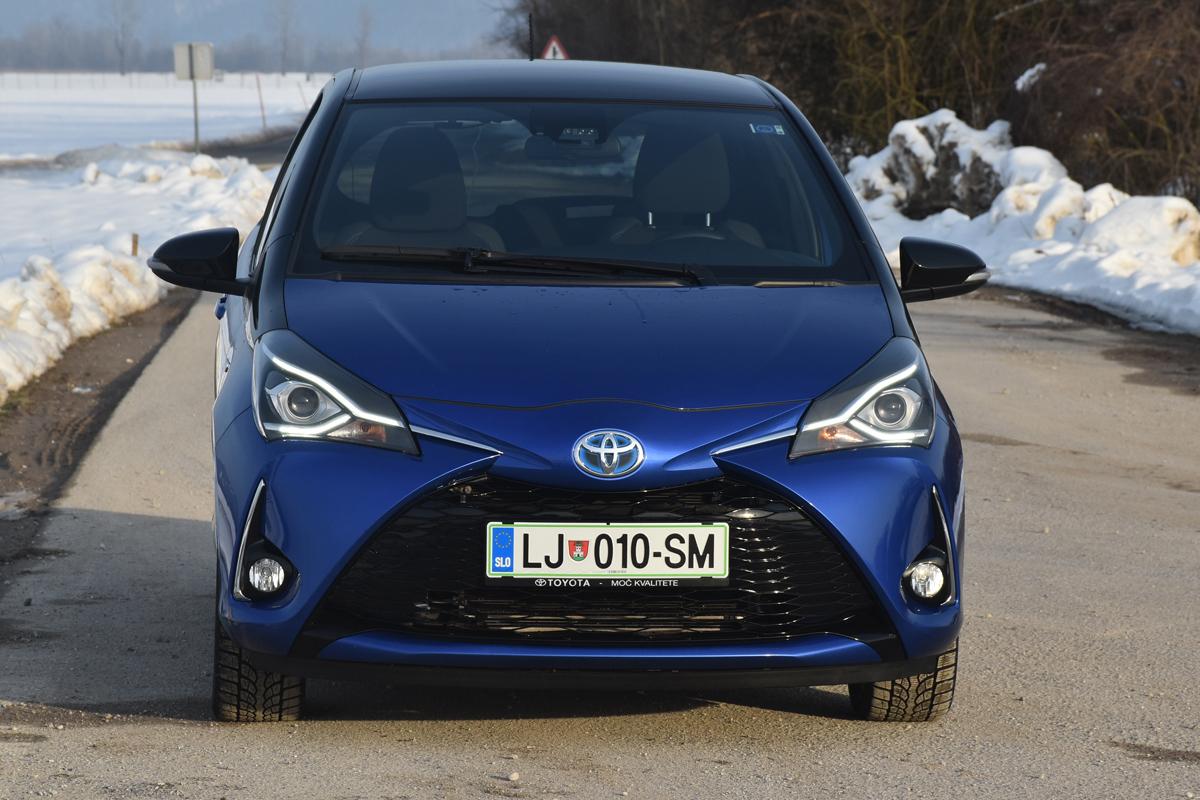 MIV_Toyota_Yaris_Hybrid_4