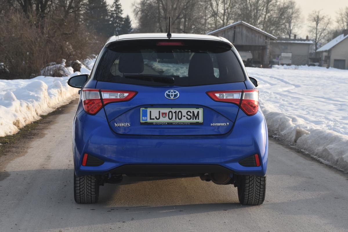 MIV_Toyota_Yaris_Hybrid_5