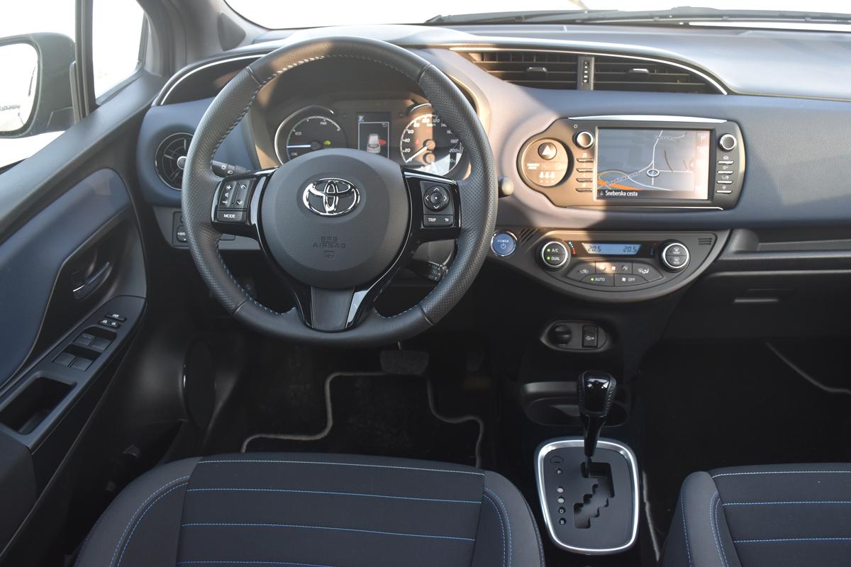 MIV_Toyota_Yaris_Hybrid_7