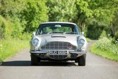 Aston_Martin_DB5_1