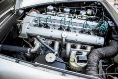 Aston_Martin_DB5_10