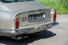 Aston_Martin_DB5_12