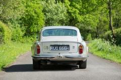 Aston_Martin_DB5_2