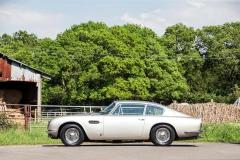 Aston_Martin_DB5_3