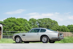 Aston_Martin_DB5_5