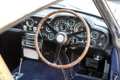 Aston_Martin_DB5_8