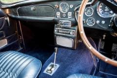 Aston_Martin_DB5_9
