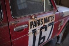 MIV_Lada_Paris_Dakar_11