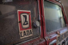 MIV_Lada_Paris_Dakar_17