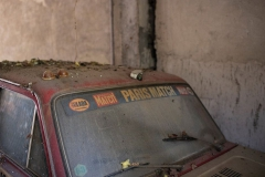 MIV_Lada_Paris_Dakar_9