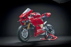 MIV_Lego_Ducati_2