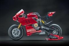 MIV_Lego_Ducati_3