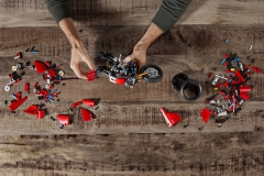 MIV_Lego_Ducati_5