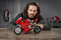 MIV_Lego_Ducati_6