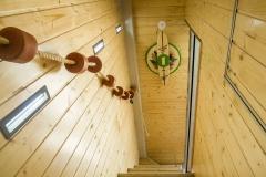 MIV_truck-surf-hotel_10