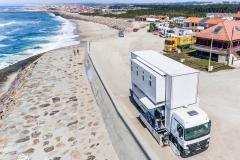 MIV_truck-surf-hotel_2