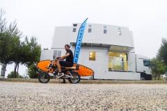 MIV_truck-surf-hotel_3