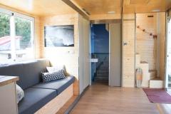 MIV_truck-surf-hotel_4