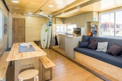 MIV_truck-surf-hotel_5